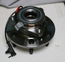 NEW Automotive 515096 Frt Hub Assy M31615186