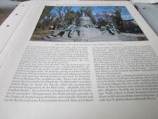 Oberösterreich Archiv 3 3031 Werndl Denkmal Steyr 1892 Viktor Tilgner
