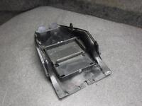 13 KTM Duke 690 Battery Box Tray 35K