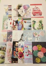 Hunkydory ~ A6 Toppers ~ ** 24 páginas ** ~ fabuloso florales de muestra