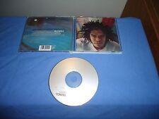 """Maxwell """"Embrya"""" CD COLUMBIA EUROPE 1998"""