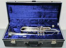 Konzerttrompete Amati ATR301 (G687-R71)