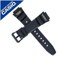 Genuine Casio Watch Strap Band for SGW-400H SGW 400 400H SGW400 10379562