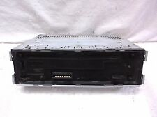 PIONEER RADIO/CD/RECEIVER/PLAYER/ WMA/MP3/  W/O FACE PLATE/PANEL