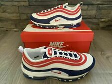 air max 97 hombr