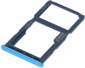 For Huawei P30 Lite Sim + Memory Card Tray Holder  UK STOCK