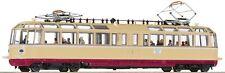 Wagons de marchandises Roco pour modélisme ferroviaire à l'échelle HO