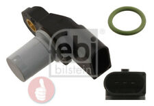 FEBI BILSTEIN Sensor, Nockenwellenposition 31700