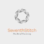 Seventhstitch
