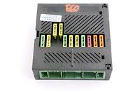 BMW X5 5 6 7 Series E53 E60 E65 Integrated Relay Power Supply Module 7510638