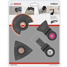 Bosch Carbide de corail de scie ACZ 85 rt3 2609256952 1er VE À faire soi-même