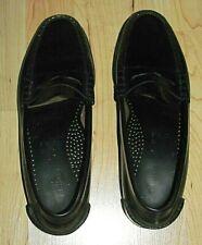 L.L. Bean Loafers, Size 9 1/2 Width D.
