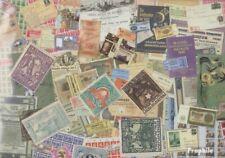 Armenië tot 1923 Postzegels 5 verschillende Postzegels