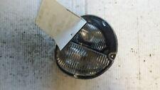 Driver Corner/Park Light Park Lamp-turn Signal Fits 06-10 SOLSTICE 82817