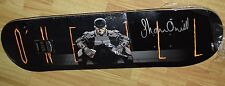 SHANE O'NEILL Signed Primitive Skateboard Deck JSA COA 8.25 Special Ops X Games