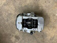 Skidoo Mxz Summit Gsx rev brake caliper