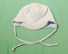Sterntaler Baby-Hüte & -Mützen ohne Muster aus 100% Baumwolle