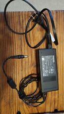Genuine 19V 4.74A AC Adapter for Toshiba PA3165U-1ACA PA3516U-1ACA P850 P855