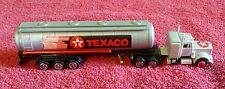 Majorette Texaco 1:87 Die Cast Tanker N 606 Made in France