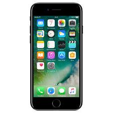 Apple iPhone 7 32GB ORIGINAL I Nuevo (otro) I NEGRO BRILLIANTE I