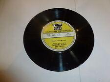 "THE SELMER PLAYERS & SINGERS -  three little kittens - 1968 UK 7"" Vinyl Single"
