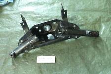 S10) VESPA COSA 1 125 200 ORIGINAL GUIDON NEUF 228522 MANUBRIO pilotage
