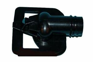 Kirby 190479 Vacuum Cleaner Top Bag Adaptor