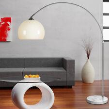 Innenraum-Lampen fürs Wohnzimmer günstig kaufen | eBay