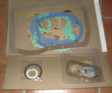 MGA Magnette Austin Morris Riley  Conversion Set Juego de Juntas de Bloque