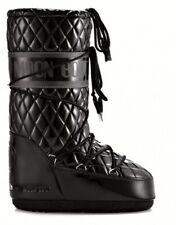 Moon Boot products for sale   eBay