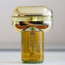 Faberge Macho 60ml EXTREMELY RARE