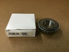 Genuine KOYO Tapered Roller Bearing Set M86649 FREE SHIPPING