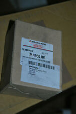 ORIGINAL MITSUBISHI MN980101 MN 980101 SPANNROLLE LANCER VIII GRANDIS 2.0 DI-D