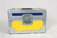 Fujinon 5-50mm T2.4 HD Cine Zoom Lens (B4)