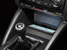Mazda Cx-5 2015-2017 Qi Wireless Charging Compartment Tray Inbay 241170-52-1 (Fits: Mazda)