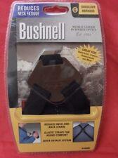 New Busnell Shoulder Harness Binoculars Cameras Rangefinders 10-9998c