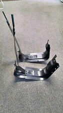73-8283 84 85 86 87 chevy/gmc truck gas tank strap front and rear hanger w/strap