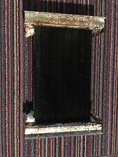 jandy pool heater heat exchanger copper 250 250,000btu lrz lrzm lrze