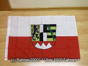 Fahne Flagge Oberfranken - 60 x 90 cm