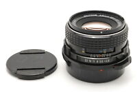 【N MINT+++】Pentax 67 6x7 SMC 90mm f/2.8 Lens For 6x7 67 67II From JAPAN