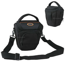 DSLR Shoulder Camera Case Bag For Nikon D3100 D3200 D5100 D5200 D7000 D7100