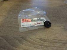 Yamaha Ventildeckel Dichtung Gummi XJ550 XJ600 51J 3KM XT350 XZ550 XJ650 XJ750