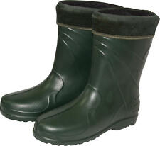 Lemigo Alaska Eva Winter BOOTS Fishing BOOTS Wellies Thermo BOOTS 39