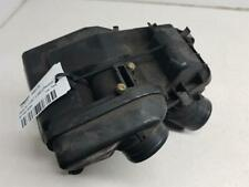 Honda CR-V MK3 2007 To 2009 2.0 Petrol Air Filter Housing Airbox+WARRANTY