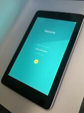 """Google Nexus 7 16GB ME370T 7"""" Wi-Fi Tablet Android EXCELLENT"""