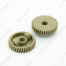 2x Zahnrad Reparatur für Schiebedach Faltdach Faltverdeck Motor VW LUPO POLO