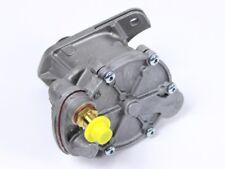 VW Bus T4 LT 28-35 LT 40-55 Unterdruck Vakuum Pumpe Unterdruckpumpe Diesel NEU