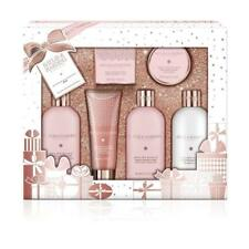 Baylis & Harding Jojoba Silk & Almond Oil Large Gift Set