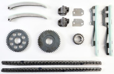 Complete Timing Chain Set for 1996-2001 Ford Modular 4.6L 281 SOHC