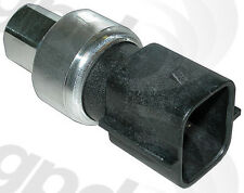 Global Parts Distributors 1711521 Air Conditioning Switch